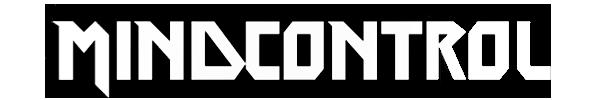 mindcontrol-logo