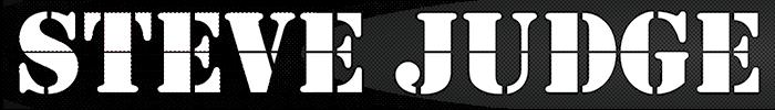 steve-logo